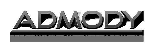 Admody Rechtsanwälte Aktiengesellschaft Logo